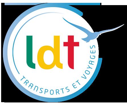LDT Transports