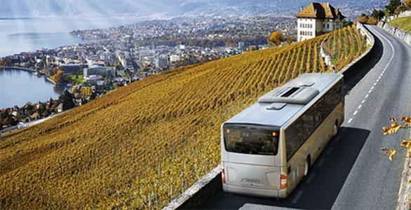 autocars-tourisme-ldt