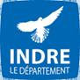 logo-indre